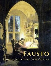 Cover Fausto