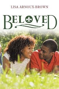 Cover Beloved