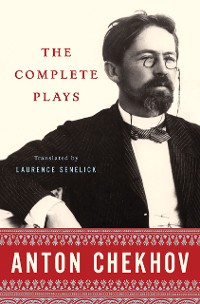 Cover The Complete Plays