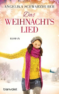 Cover Das Weihnachtslied