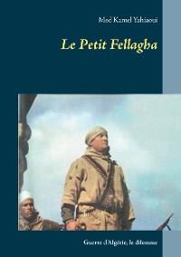 Cover Le Petit Fellagha