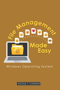 Cover File Management Made Easy
