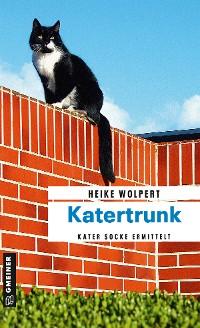 Cover Katertrunk