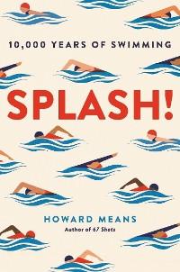 Cover Splash!