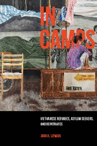Cover In Camps