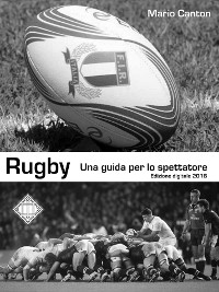 Cover Rugby