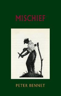 Cover Mischief