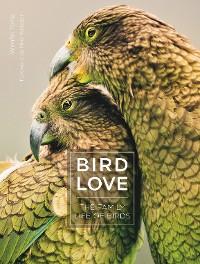 Cover Bird Love