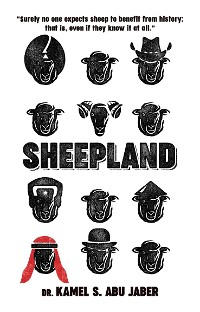 Cover Sheepland