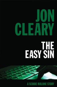 Cover Easy Sin