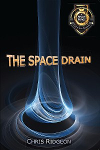 Cover The Space Drain