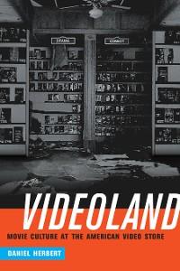 Cover Videoland