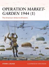 Cover Operation Market-Garden 1944 (1)