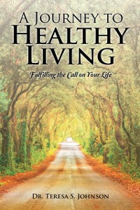 Cover Journey to Healthy Living