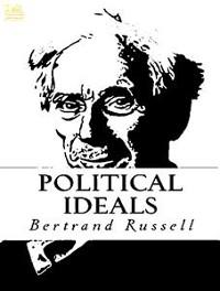 Cover Political Ideals