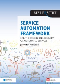Cover Service Automation Framework
