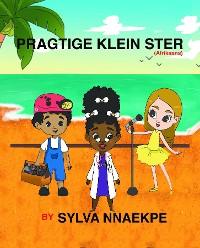 Cover Pragtige Klein Ster