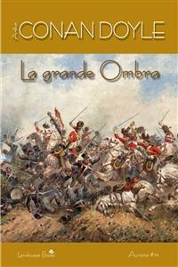 Cover La Grande Ombra