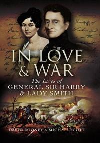 Cover In Love & War
