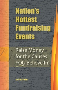 Cover Nation's Hottest Fundraising Events
