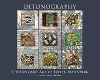 Cover Detonography