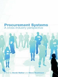 Cover Procurement Systems
