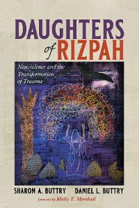 Cover Daughters of Rizpah