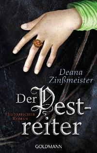 Cover Der Pestreiter