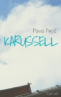 Cover Karussell