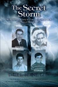 Cover The Secret Storm