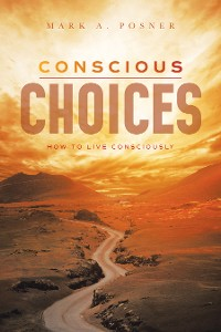 Cover Conscious Choices