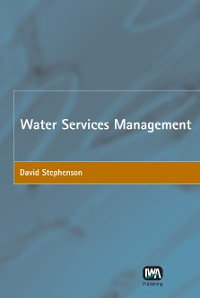 Cover Water Services Management