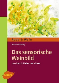Cover Das Sensorische Weinbild