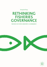 Cover Rethinking Fisheries Governance