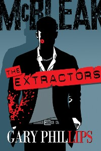 Cover The Extractors