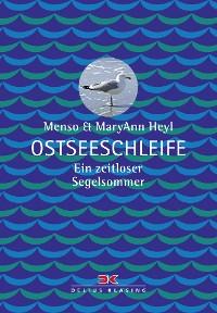 Cover Ostseeschleife