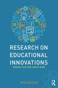 Cover Research on Educational Innovations