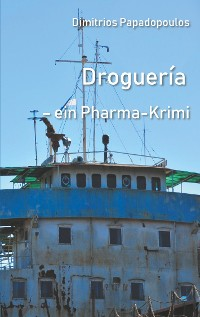 Cover Droguería