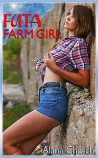 Cover Futa Farm Girl