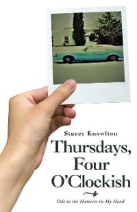 Cover Thursdays, Four O'Clockish