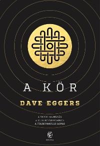 Cover A Kör