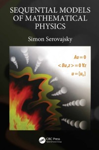 Cover Sequential Models of Mathematical Physics