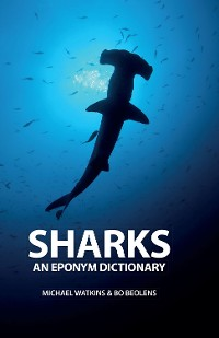 Cover Sharks: An Eponym Dictionary