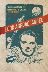 Cover Look Abroad, Angel