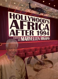Cover Hollywood's Africa after 1994
