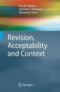 Cover Revision, Acceptability and Context