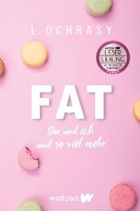 Cover FAT