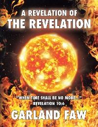 Cover A Revelation of the Revelation