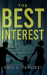 Cover The Best Interest