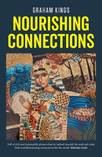 Cover Nourishing Connections